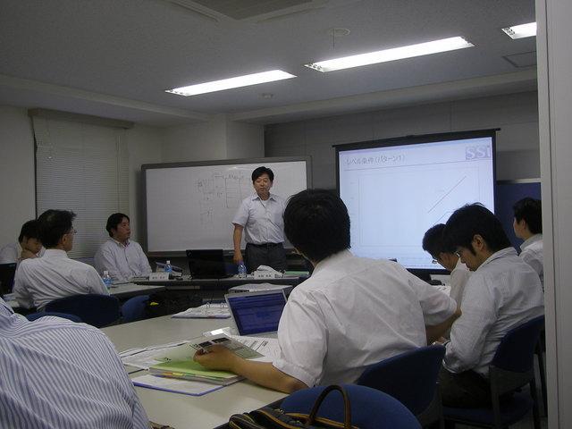 201206_WS.JPG