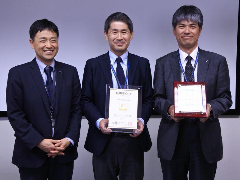 http://www.ssug.jp/conference/0100787-2.JPG