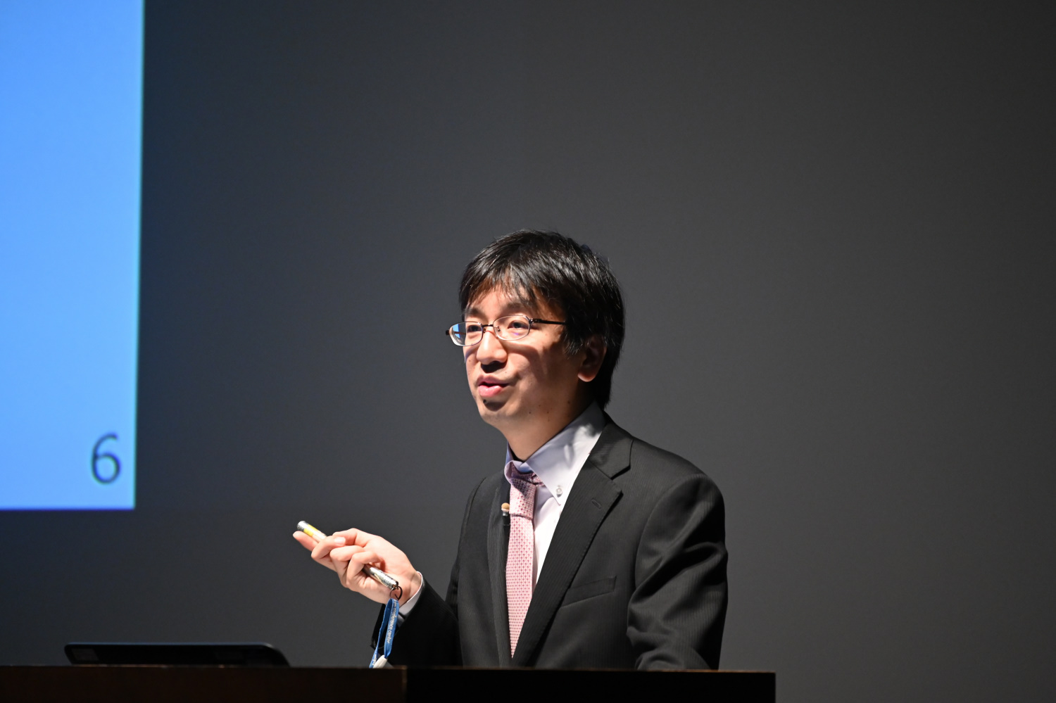 http://www.ssug.jp/conference/conference2019-01.jpg