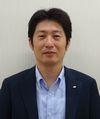 NTTコムウェア株式会社 総務人事部HCMセンタ  所長有馬 英樹 氏