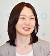 キリンビジネスシステム株式会社 開発プロジェクト統轄部 品質保証グループ本田 美和子 氏