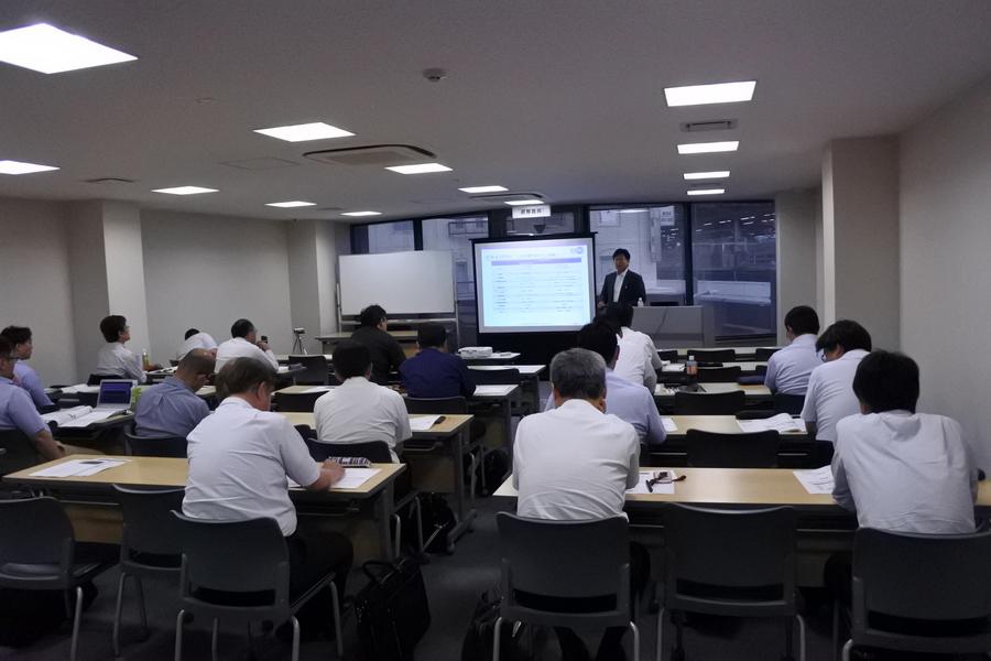 http://www.ssug.jp/seminar/2019nagoya01.jpg